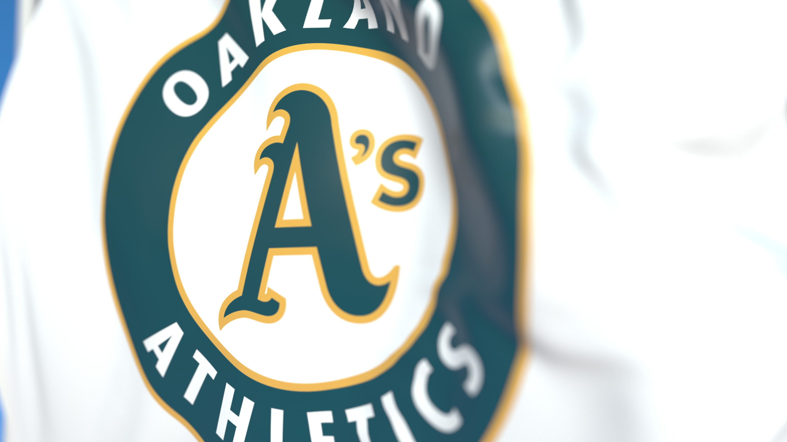 Athletics Baseball vs. Royals